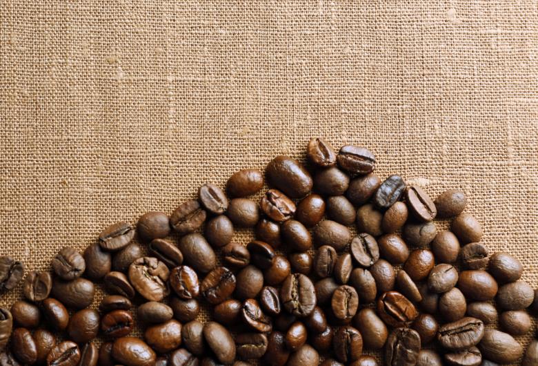 Safra de café robusta no mundo deve atingir 74,3 milhões de sacas no ano-cafeeiro 2020-2021
