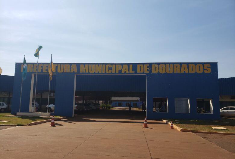 Bens de candidatos a prefeito de Dourados somam R$ 13 milhões