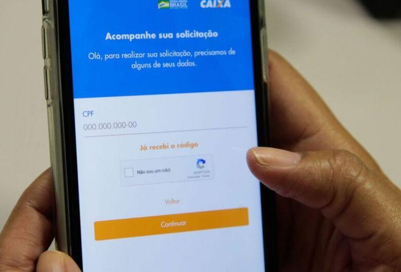 Nova lei amplia uso da conta poupança social digital