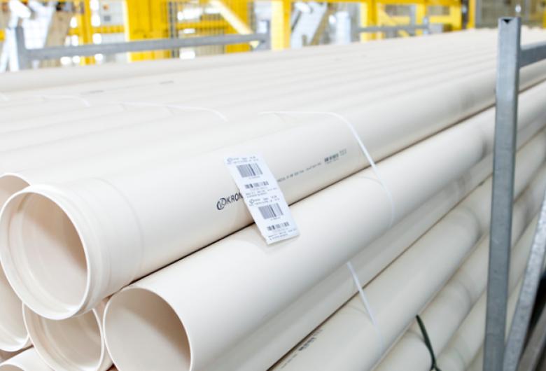 Preço de materiais de construção apresentam diferença de 977% em Dourados