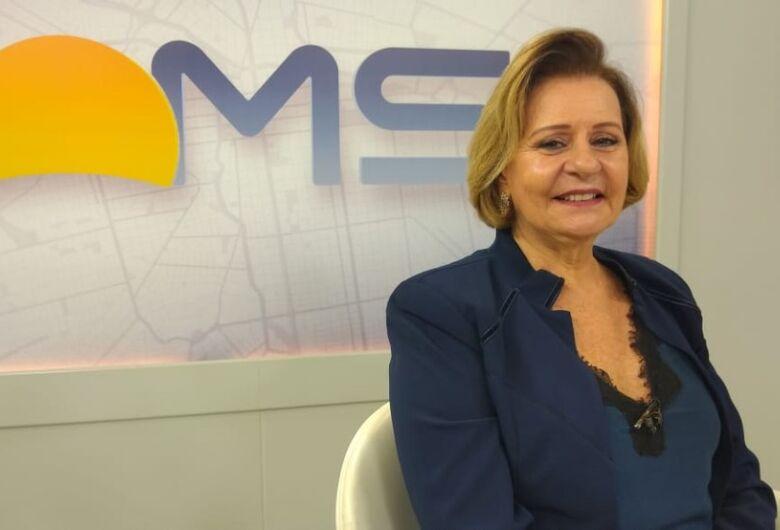 Ano letivo de 2021 deve ser iniciado com aulas presenciais, afirma Secretária de Educação de MS