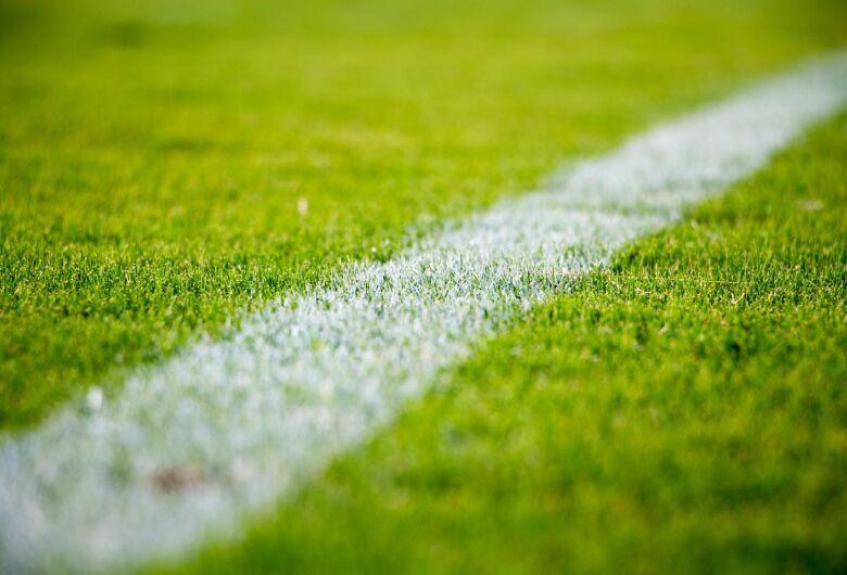 Conmebol confirma calendário 2021 para Copa América, Libertadores, eliminatórias e Sul-Americana