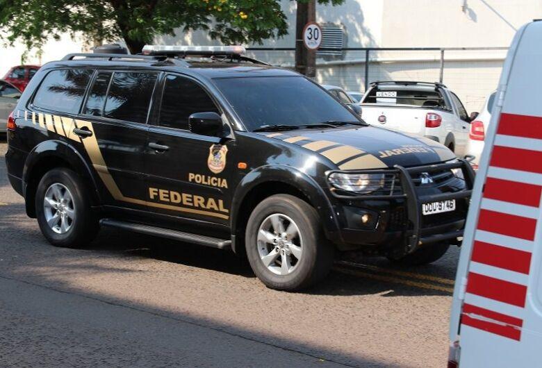 Operação 'Motor de Lama' investiga supostas fraudes em licitações para contratação de CNH