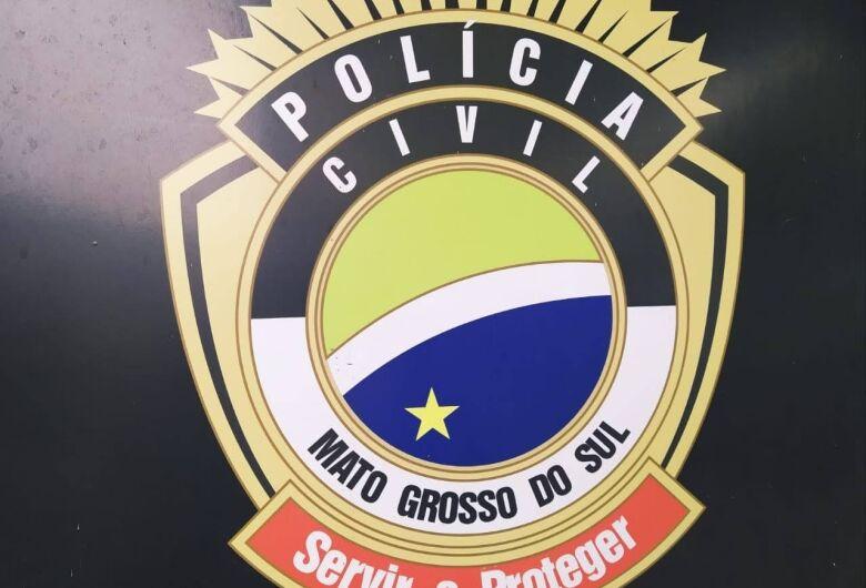 Pai e filha são vítimas de golpe em Dourados e perdem R$ 8,5 mil