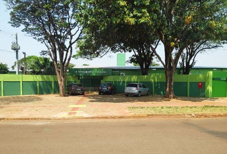 Escola Capilé abre matrículas para o Ensino Médio Integral