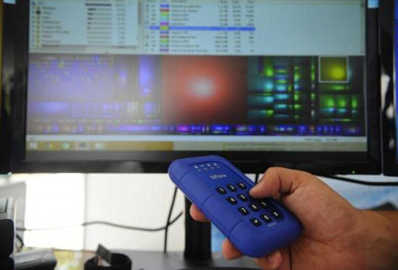 Digitalização e cyber segurança das empresas aceleraram com a pandemia