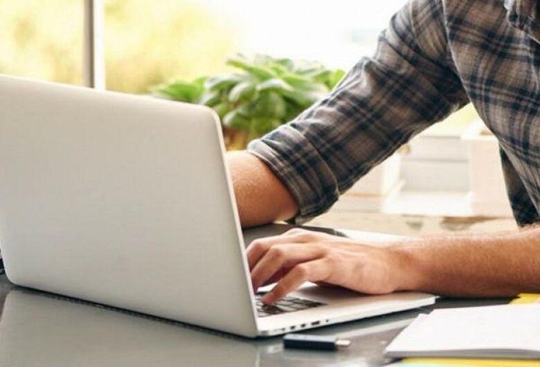 Com avanço tecnológico, Detran-MS realiza mais de 10 mil aulas online para primeira habilitação