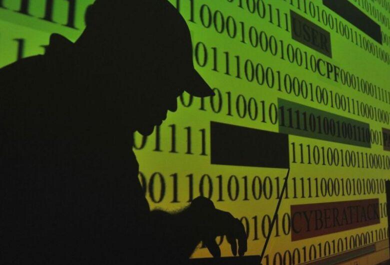 TRF1 restringe acesso a sistemas por suspeita de ataque cibernético