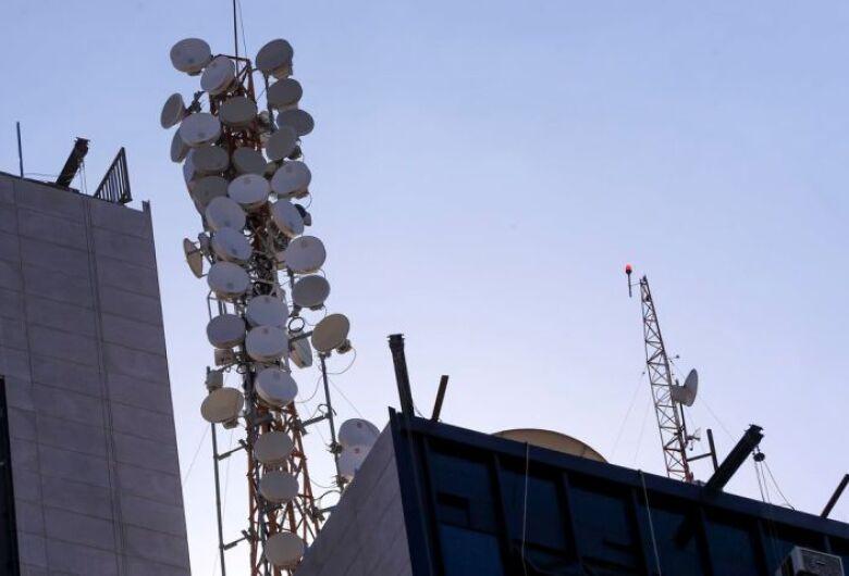 Quatro operadoras no Amapá abrem suas redes de telefonia à população