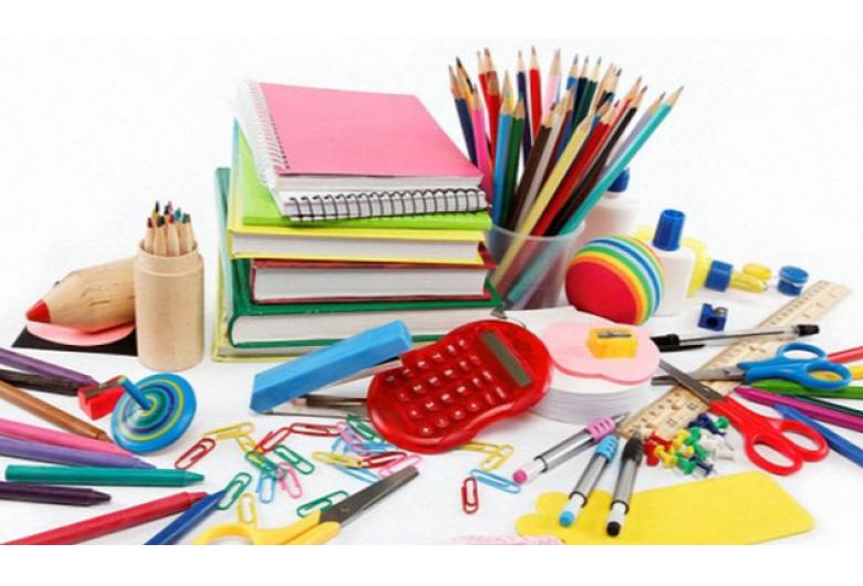 Procon/MS alerta: Pais devem ficar atentos à lista de materiais e venda casada