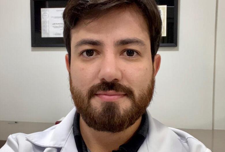 AVC: Saiba mais sobre a doença que matou o intérprete do 'Louro José'