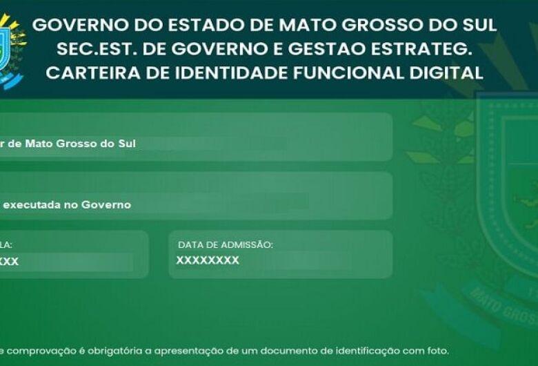 Nova atualização do MS Digital traz ferramenta voltada ao empresário sul-mato-grossense