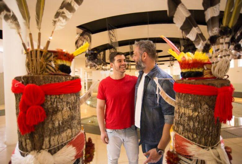 Fórum de Turismo LGBT: MS reforça seu posicionamento e participa de mais um evento nesta semana