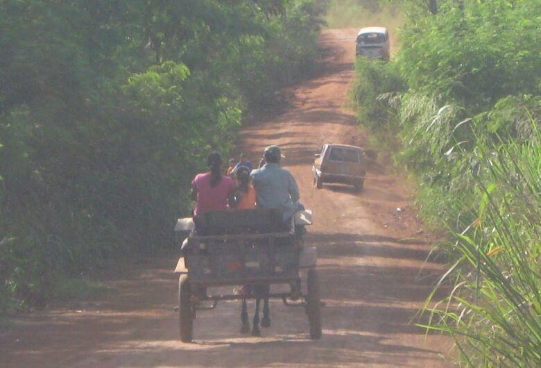 Dos mais de 10 mil casos em Dourados, 451 foram registrados na reserva indígena