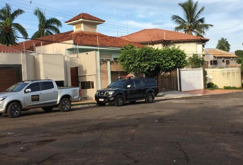 Justiça bloqueia R$ 18 milhões de empresa de capitalização