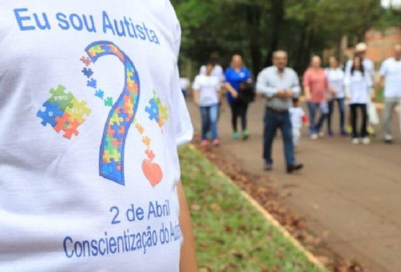 Cédula de Identidade terá informação para assegurar prioridade no atendimento de pessoas com autismo