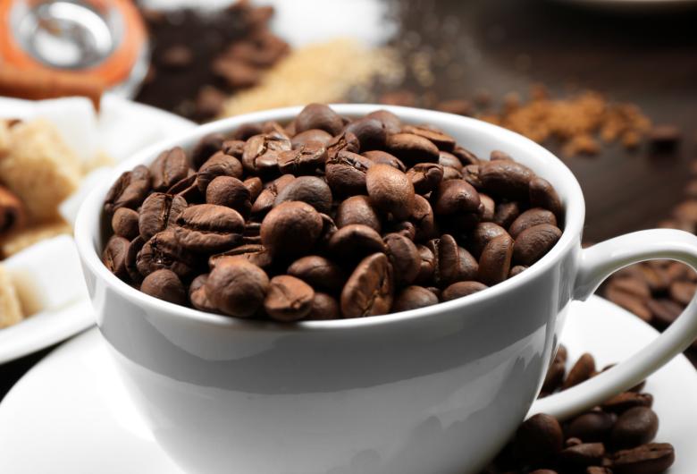 Produção de 47,37 milhões de sacas de café arábica no Brasil ocupa área de 1,5 milhão de hectares em 2020