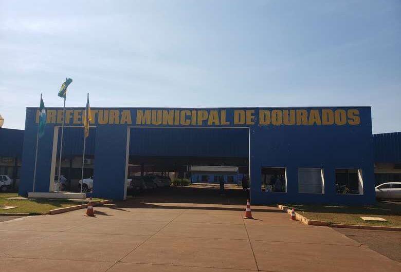 Orçamento municipal 2021 será de R$ 1.164 bilhão