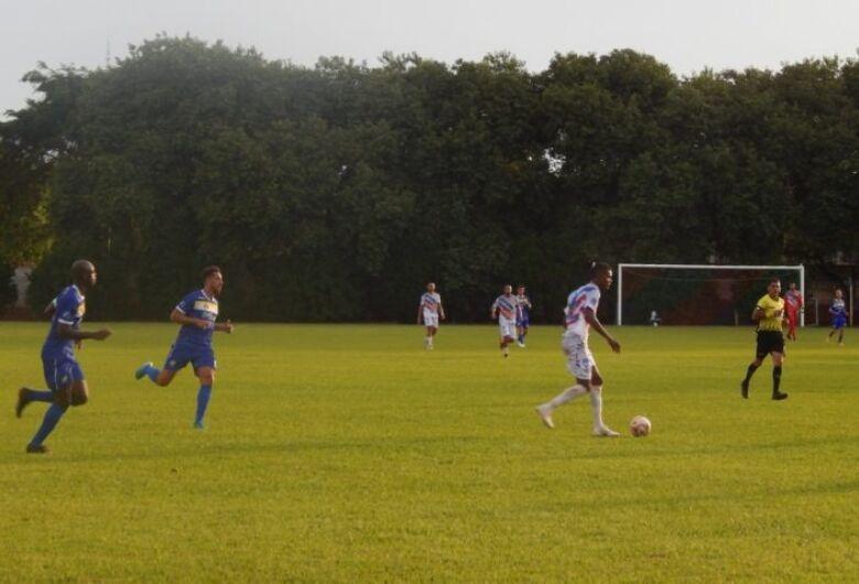 Serc aplica goleada sobre o Costa Rica e avança à semifinal