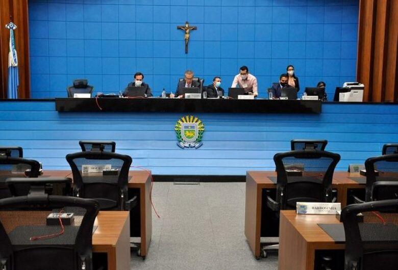 Assembleia aprova projeto de ampliação do programa Bolsa Atleta e Bolsa Técnico