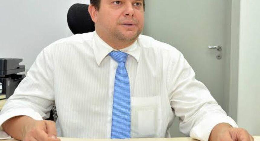 PF já tem cinco celulares de Renato Vidigal na perícia