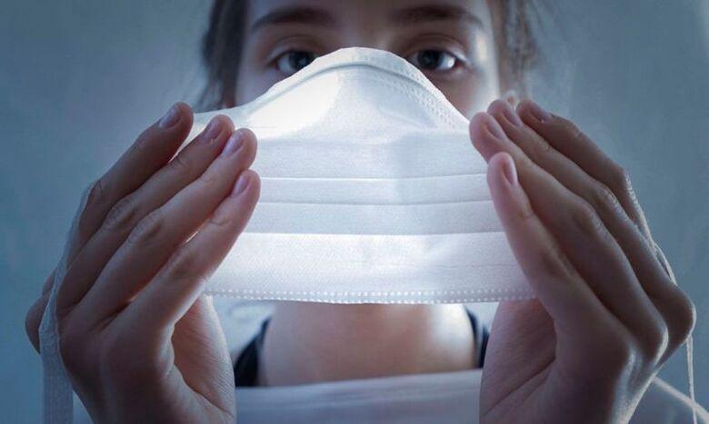 Covid-19: Brasil acumula 205,9 mil mortos e 8,25 milhões de infectados -