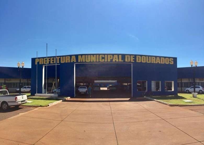 A prefeitura vai pagar o salário integral de 6.730 servidores que ganham até R$ 4,5 mil líquidos -