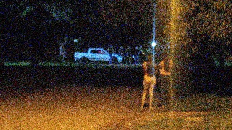 Oitavo criminoso morre em confronto em Ponta Porã -