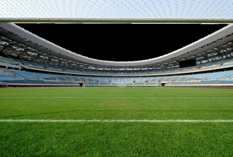Palmeiras x Santos será 3ª final brasileira da história da Libertadores -