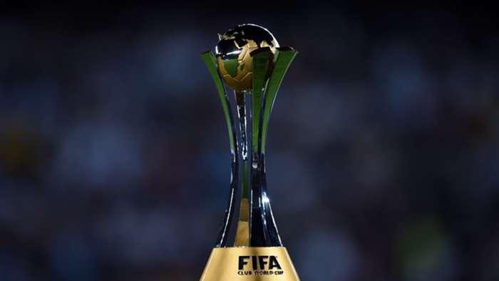 Sorteio põe mexicanos ou coreanos em caminho brasileiro no Mundial - Crédito: Fifa.com