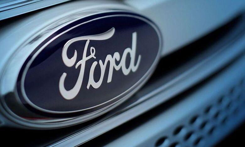 Ford encerra sua produção no Brasil - Crédito: © Divulgação/Ford