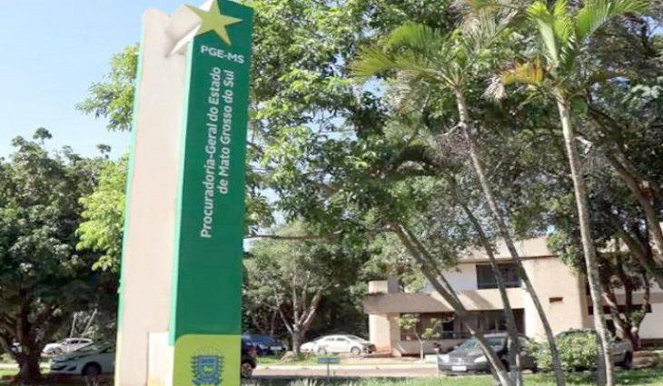 Réus da Lama Asfáltica terão que devolver R$ 20 milhões aos cofres públicos - Crédito: Edemir Rodrigues