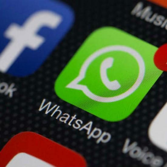 Cresce índice de clonagem de WhatsApp em Dourados -