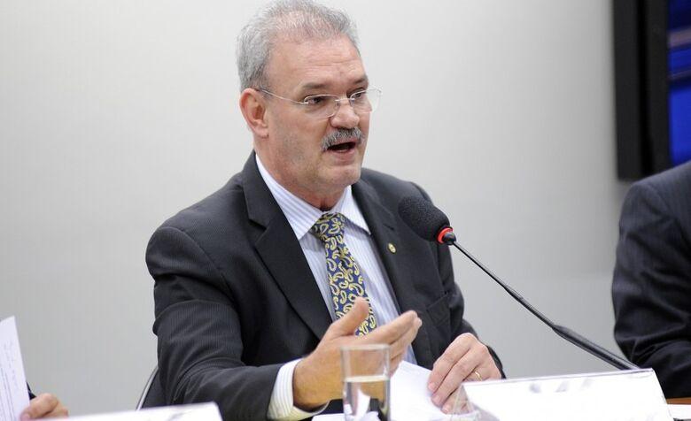 Plano de Cargos e Carreiras valoriza servidores da saúde, diz secretário -