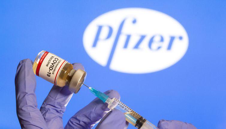 Anvisa concede primeiro registro definitivo para vacina contra a Covid-19 nas Américas - Crédito: Agência Brasil