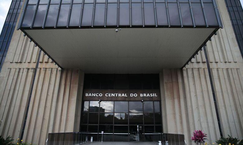 Banco Central abre inscrições para testes de projetos inovadores - Crédito: Marcello Casal Jr./Agência Brasil