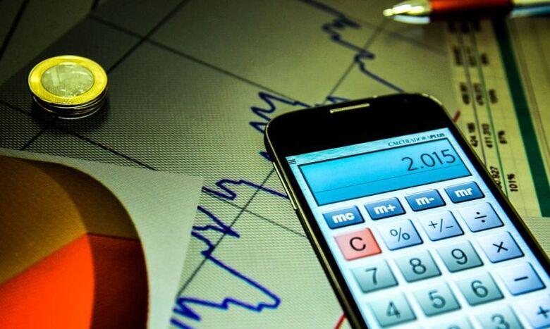 Mercado aumenta projeção para taxa básica de juros em 2021 - Crédito: Marcello Casal jr/Agência Brasil