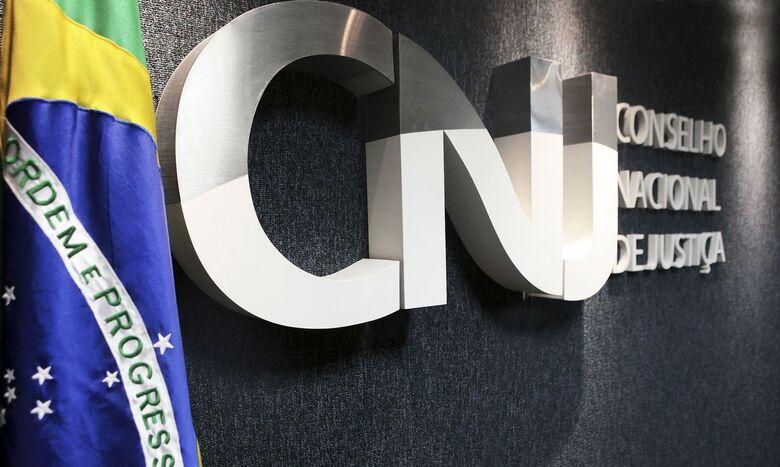 CNJ impõe aposentadoria a desembargadora por beneficiar filho - Crédito: Gil Ferreira/Agência CNJ