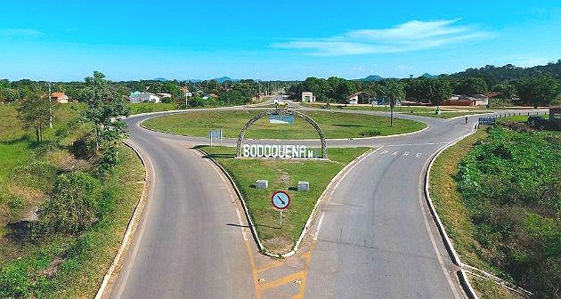 Prefeitura de Bodoquena abre processo seletivo com salários de até R$ 3.686,38 -