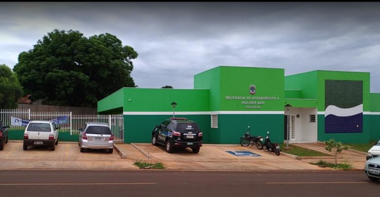 Espaço de atendimento gratuito para crianças e adolescentes vítimas de violência em Dourados - Crédito: Divulgação