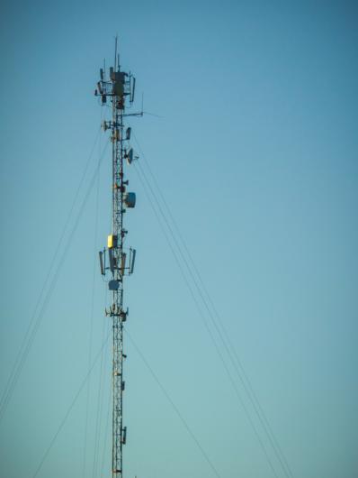 Saúde contrata 330 pontos de acesso à internet para melhorar comunicação entre indígenas -