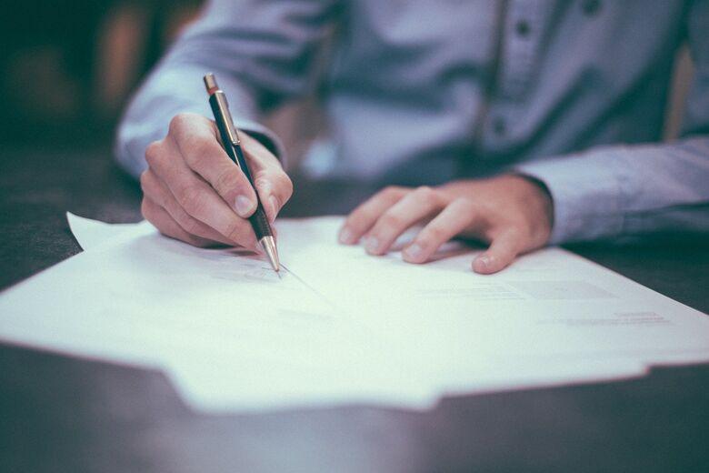 Hospital Regional abre processo seletivo para contratar 64 profissionais de saúde - Crédito: Divulgação