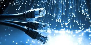 Internet fixa é serviço de telecomunicações com pior avaliação entre os usuários -