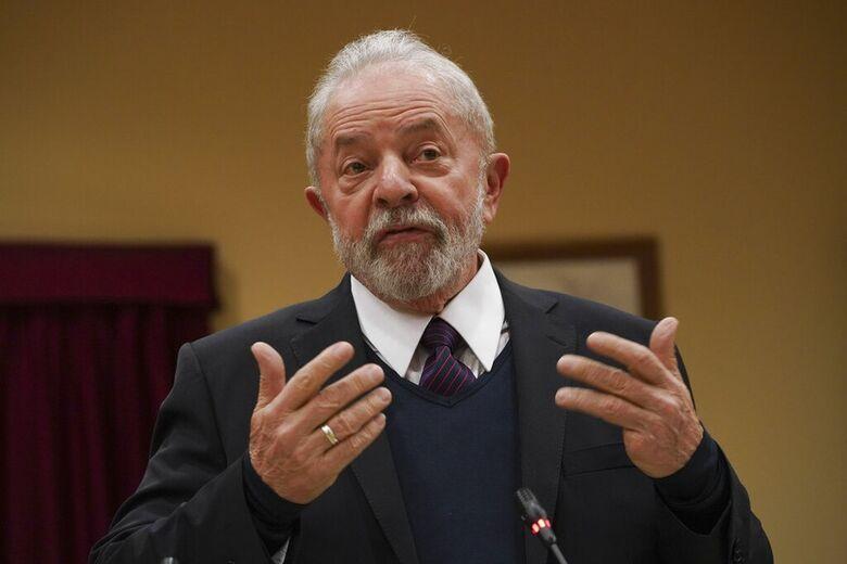 Fachin anula condenações de Lula relacionadas à Lava Jato; ex-presidente volta a ser elegível -