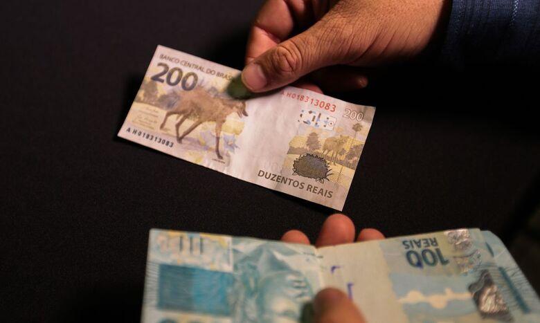 Governo reabre programa de renegociação de dívidas com a União - Crédito: Marcello Casal Jr/Agência Brasil