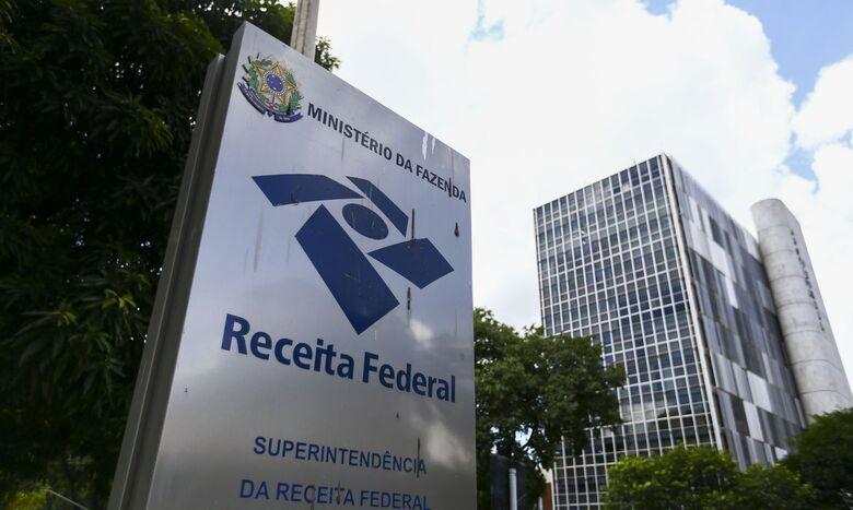 Prazo para entregar declaração do Imposto de Renda começa hoje - Crédito: Marcelo Camargo/Agência Brasil
