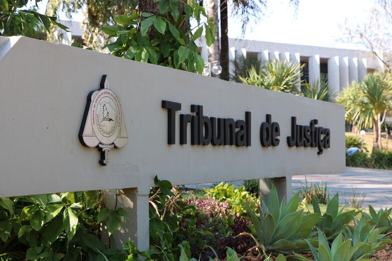 Desembargadores do TJMS julgam mais de 6 mil processos em fevereiro e diminuem acervo - Crédito: Divulgação