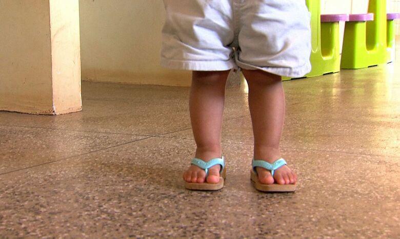 Especialistas discutem projeto que busca agilizar adoção no país - Crédito: TV Brasil