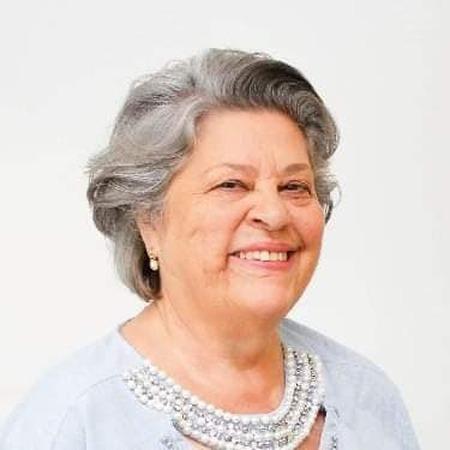 Após marido, ex-prefeita de Nioaque morre de Covid - Crédito: Divulgação