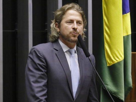 Projeto garante tratamento no SUS para pessoas com sequelas da Covid-19 - Crédito: Luis Macedo/Câmara dos Deputados